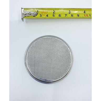 Giannini 9 Cup Replacement Filter Plate Canada