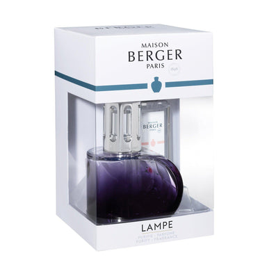 Maison Berger Alliance  - Purple Box Set - 314722
