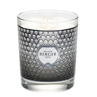 Maison Berger - Bougie Exquisite Sparkle Candle 240g/8.4oz 093970