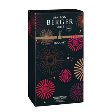 Maison Berger Bouquet - Exquisite Sparkle