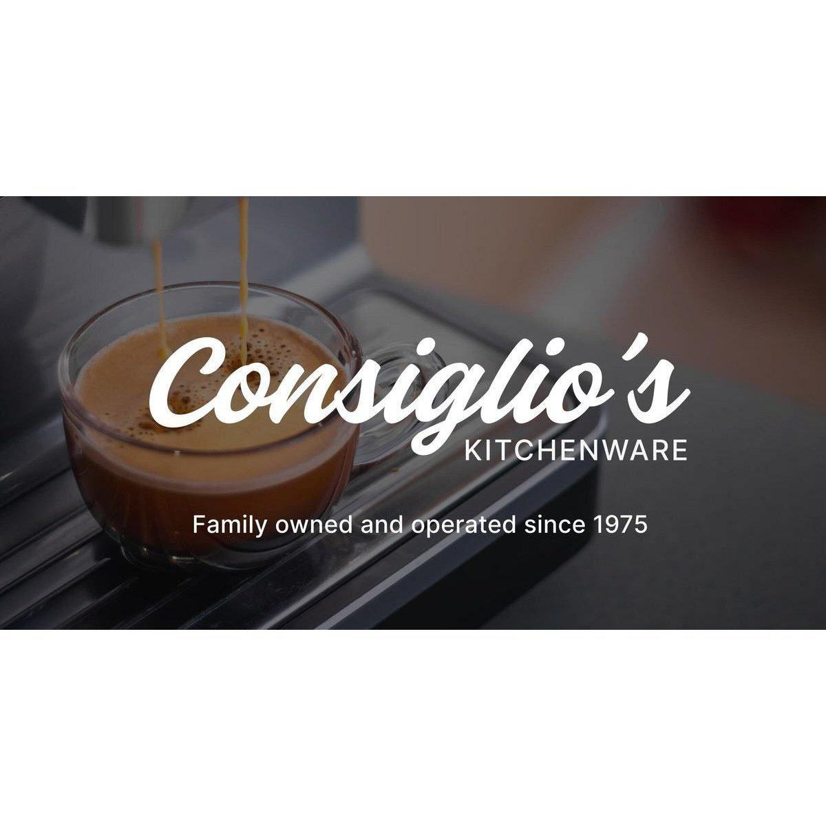 CONSIGLIOS-FAMILY-RUN-SINCE-1975