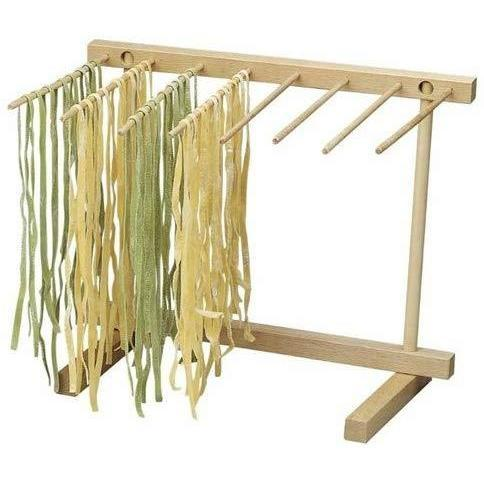 Eppicotispai Italian Pasta Drying Rack