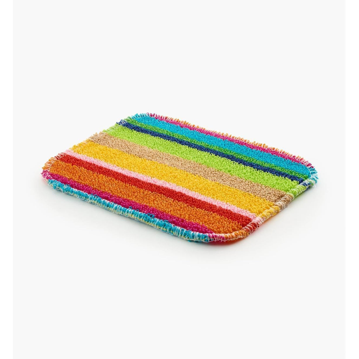 Euro Scrubby -  Multi Purpose Cleaning Pad (1)