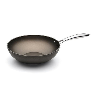 Giannini Vegetalia Evolution Wok