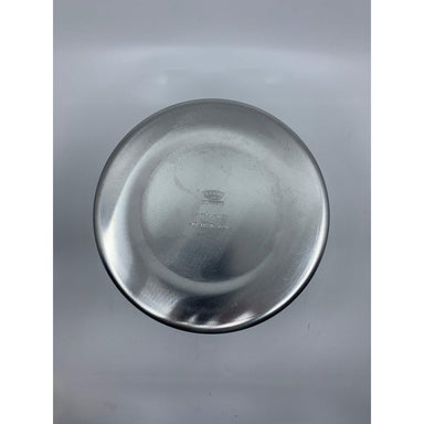Pannetone Cake Pan Bottom
