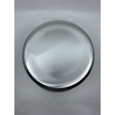 Pannetone Cake Pan 10.5 Inch Bottom