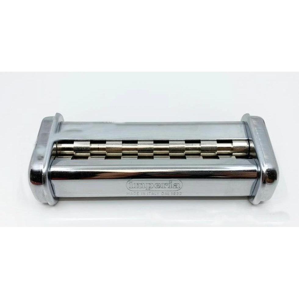 Imperia - Sp150 - Lasagnette Attachment - 12 mm
