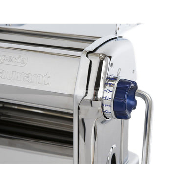 Imperia R220 Manual Pasta Maker Canada