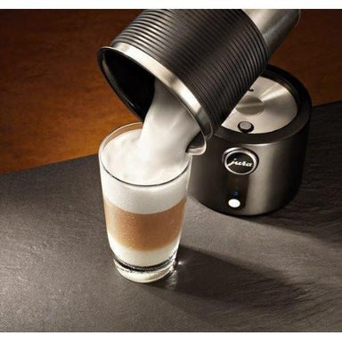 Jura Milk Frother Canada