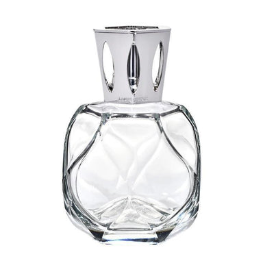 Maison Berger - Resonance Clear Lamp