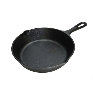 "Lodge - 6.5"" Pre-Seasoned Cast Iron Skillet (16.5 cm) Canada"