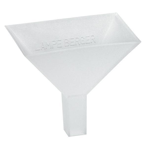 Maison Berger Replacement Funnel