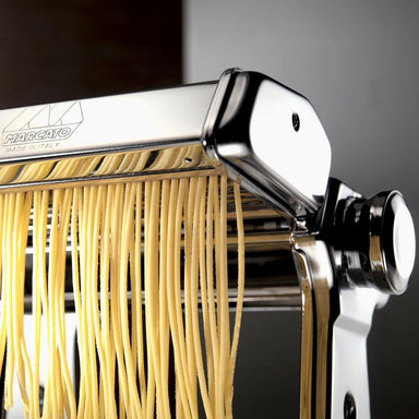 Marcato 180 mm Pasta Machine Canada