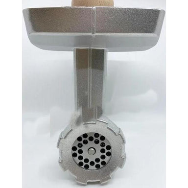 OMRA IMPERIA/SPREMY  MEAT GRINDING ATTACHMENT