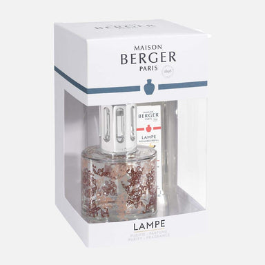 Maison Berger - Pure Ribbon Gift Set  - 314499