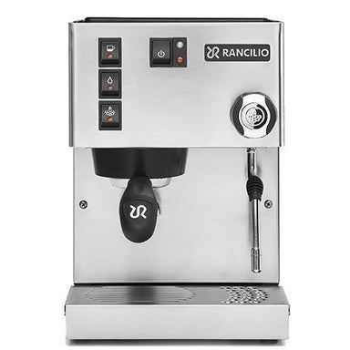 Rancilio Silvia V6 New Version Canada