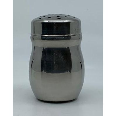 Catering line cheese shaker 10oz