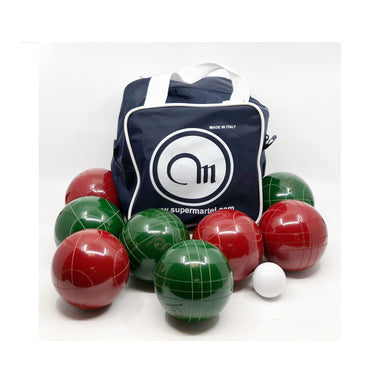 Super Martel Bocce Ball Set Canada