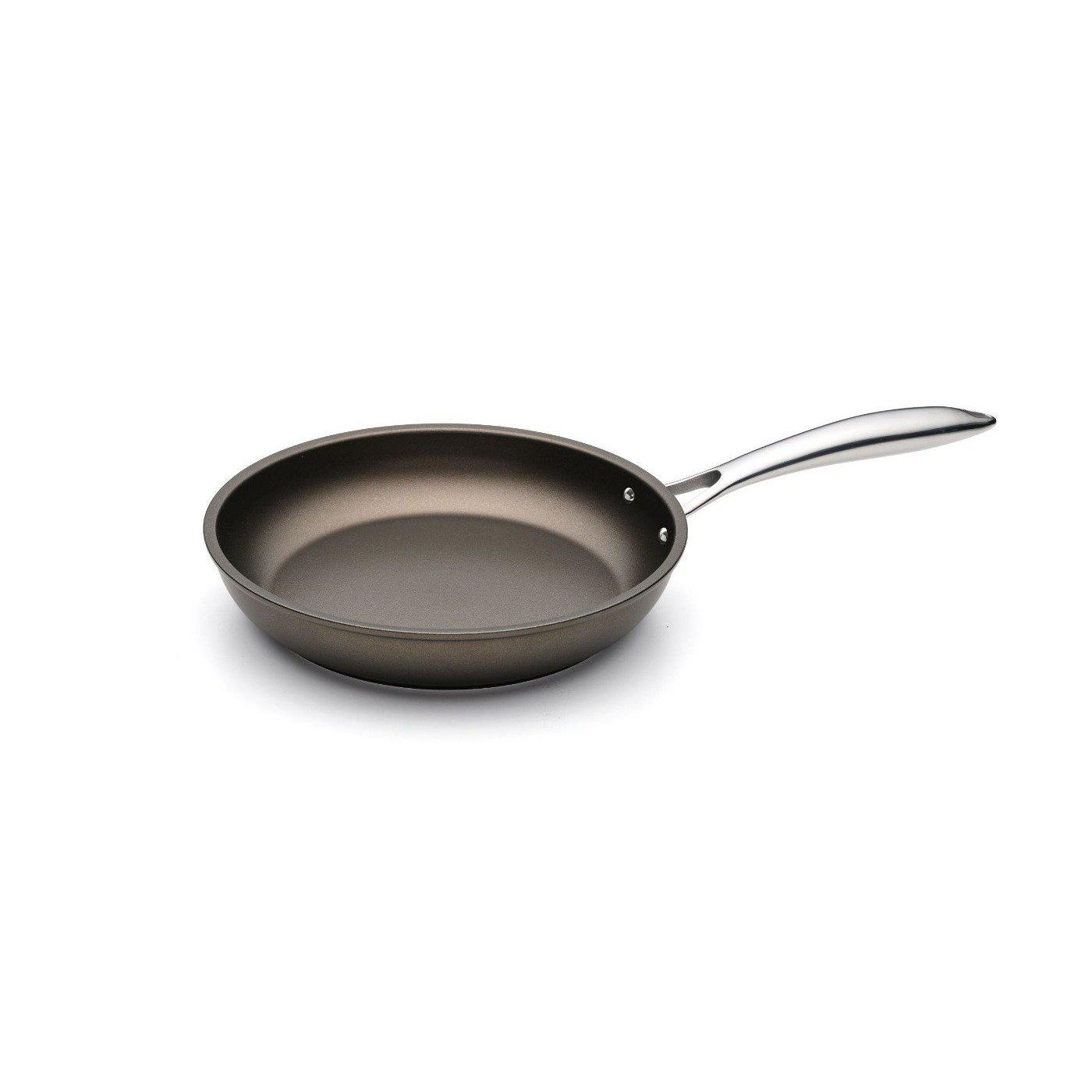 Giannini Vegetalia Evolution Frying Pan 24 cm