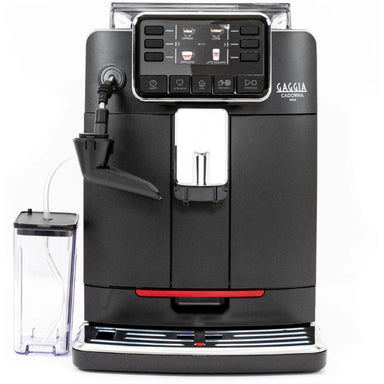 Gaggia Cadorna Milk Automatic Espresso Machine