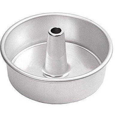 ANGEL CAKE PAN 25CM DIAMETER RESTAURANT QUALITY-Consiglio's Kitchenware
