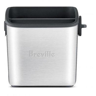 Breville Knock Box Mini-Consiglio's Kitchenware