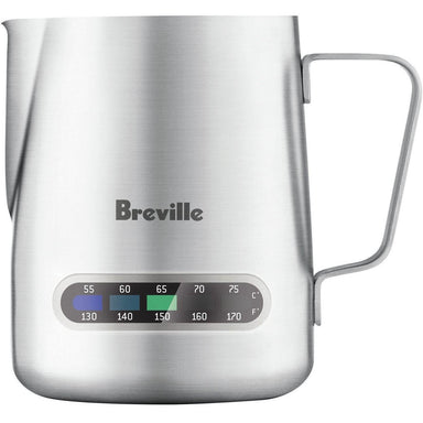 Breville Temp Control 16oz/480ml Jug-Consiglio's Kitchenware