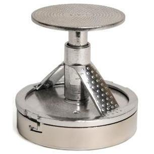Eppicotispai - Hamburger Press-Consiglio's Kitchenware