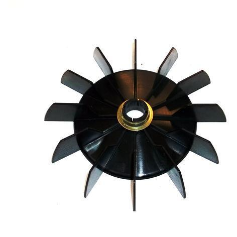 Fabio Leonardi MR9/ MR7 Fan Blade-Consiglio's Kitchenware