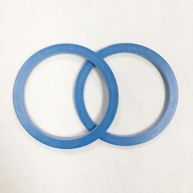 Giannina 3 Cup Replacement Washer / Gasket - 2 Pieces-Consiglio's Kitchenware
