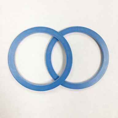 Giannina 6 Cup Replacement Washer / Gasket - 2 Pieces-Consiglio's Kitchenware