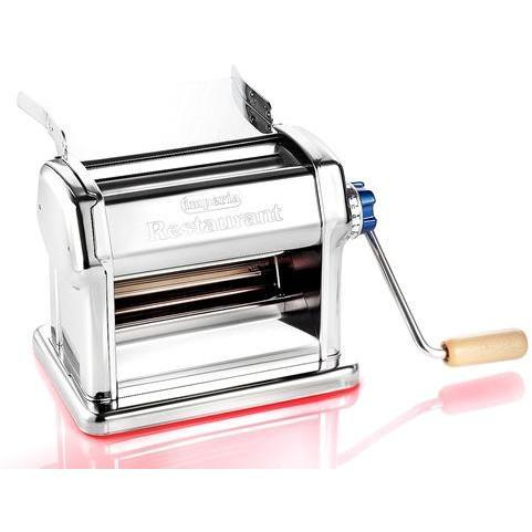 IMPERIA R220 PRO MANUAL PASTA MAKER-Consiglio's Kitchenware