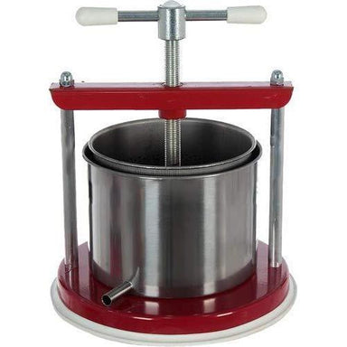 Large Torchietto Vegetable Press Canada