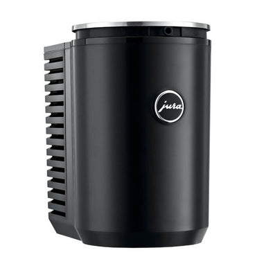 Jura Cool Control Black 1L-Consiglio's Kitchenware