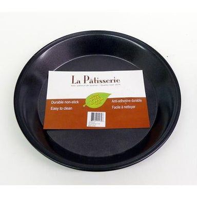 La Patisserie 9 Inch Non-Stick Pie Pan-Consiglio's Kitchenware