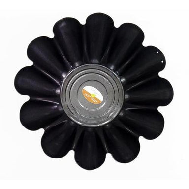 La Patisserie Non-Stick Pudding Pan-Consiglio's Kitchenware