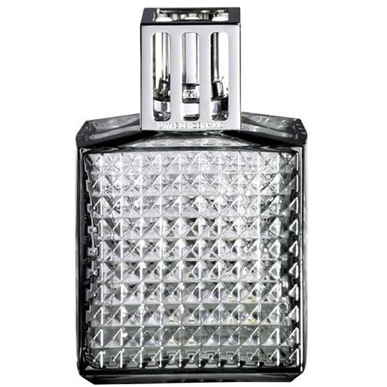 Lampe Berger - Diamant Grey-Consiglio's Kitchenware