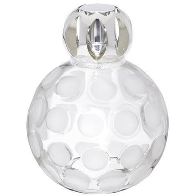 Lampe Berger - Sphere Frosted-Consiglio's Kitchenware