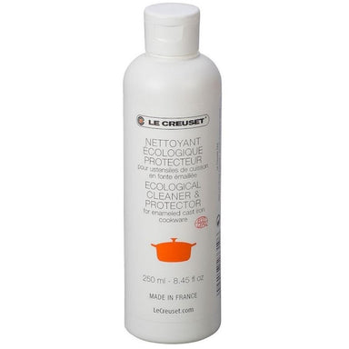 Le Creuset Cookware Cleaner-Consiglio's Kitchenware
