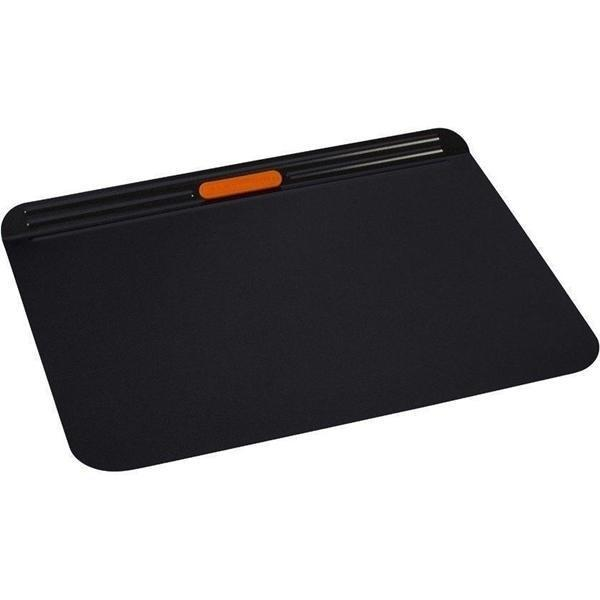 Le Creuset - Toughened Non-Stick Insulated Cookie Sheet-Consiglio's Kitchenware