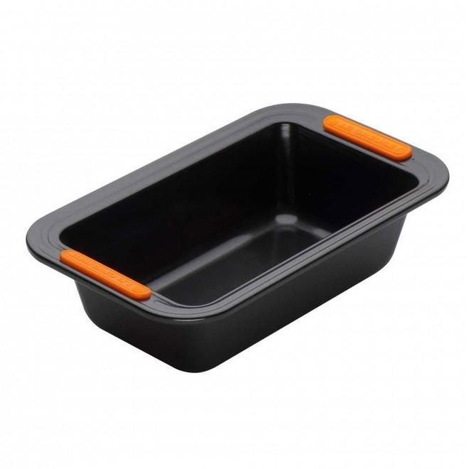Le Creuset - Toughened Non-Stick Loaf Pan-Consiglio's Kitchenware