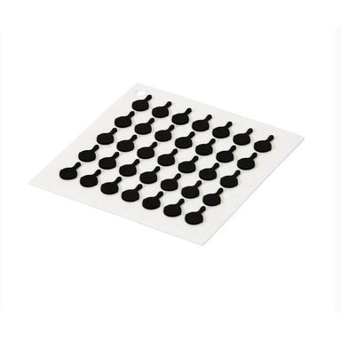 Lodge Silicone Square Trivet 7""