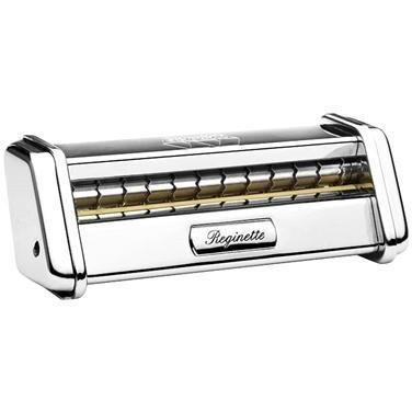 Marcato Atlas 150 Reginette Attachment - 12mm-Consiglio's Kitchenware