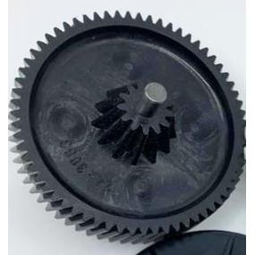OMRA 2400/2500 Replacement Gear
