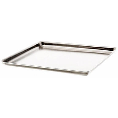 "PIZZA PAN RECTANGULAR 13"" L x 9.5"" W-Consiglio's Kitchenware"