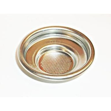 Rancilio Replacement 1-Cup Basket-Consiglio's Kitchenware