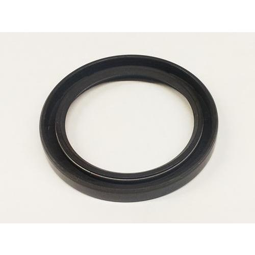 Reber - # 3 Reduction Gear Cover oil Seal-Consiglio's Kitchenware