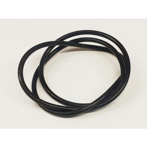 Reber #5 O-Ring Motor Seal-Consiglio's Kitchenware