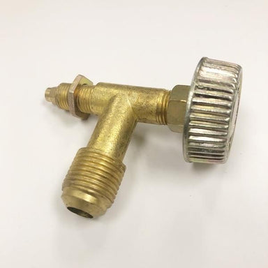 REPLACEMENT PROPANE VALVE-Consiglio's Kitchenware