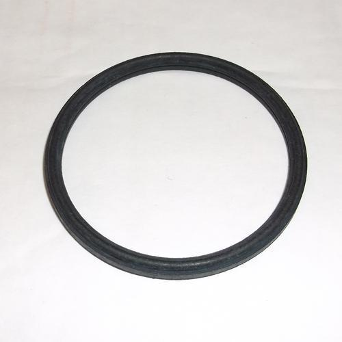Spremi Black Rubber Gasket Seal for Tomato Screen (DISCONTINUED - SOLD OUT)-Consiglio's Kitchenware